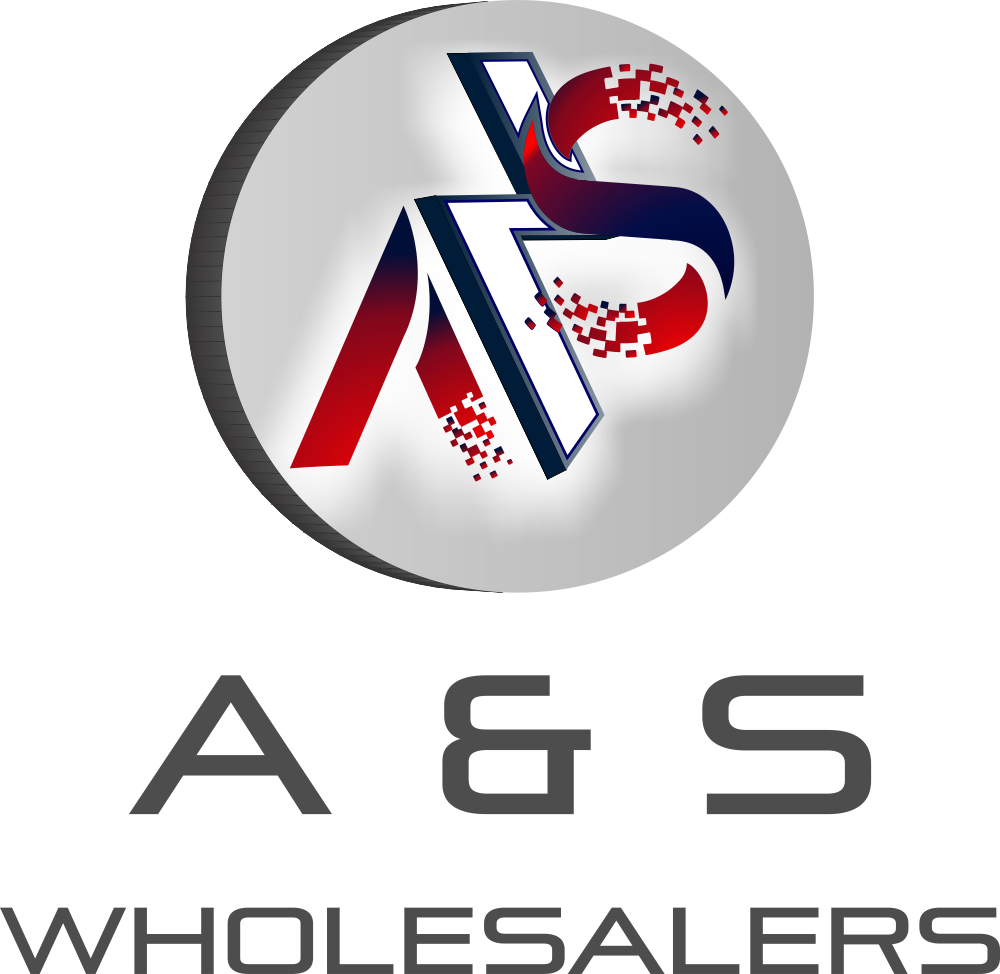A&S Wholesalers