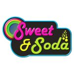 Sweet and Soda LSGC