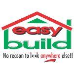 easybuild logo 800x800