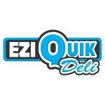eziquick logo 800x800