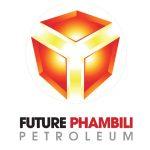 future p logo 800x800