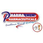 pharmachem logo 800x800