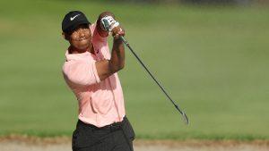 best golf shot for 2019