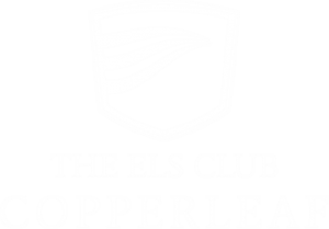 the els club copperleaf