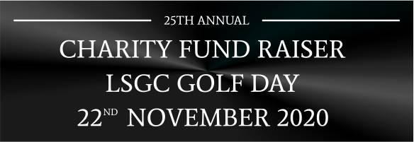 copperleaf charity golf day