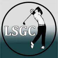 LSGC LOGO3